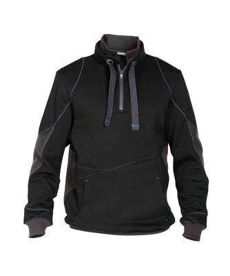 Dassy Stellar 2-kleurig sweatshirt