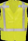 Sioen Capri RWS signalisatie vest