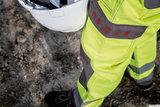 Dassy Manchester Multinorm werkbroek