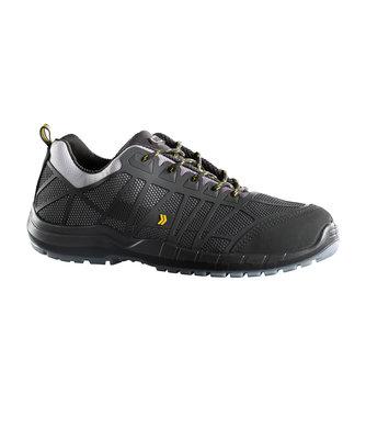 Dassy Nox S3 lage veiligheid schoen