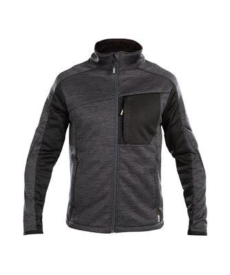 Dassy Convex vest