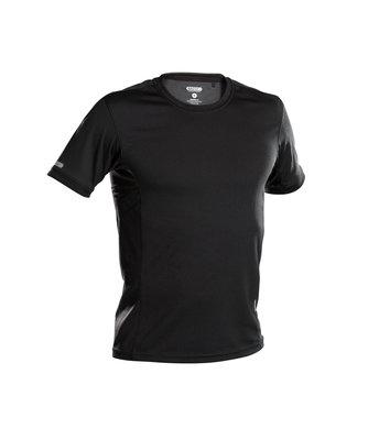 Dassy Nexus T-Shirt
