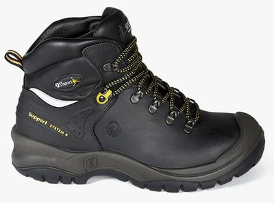 Grisport Safety 70416