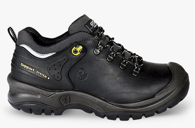 Grisport Safety 801 L