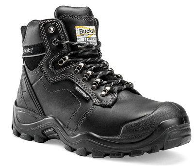 Buckler boots schoen HG S3 + KN