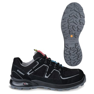 Grisport Cross Nordic safety laag S3