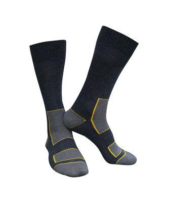 Juno Wollen sokken
