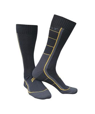 Pluto Coolmaxfx® sokken