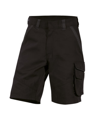 Smith Canvas werkshort