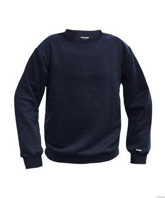 Dassy Lionel sweater