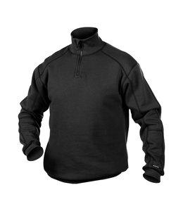 Dassy Felix sweater zwart