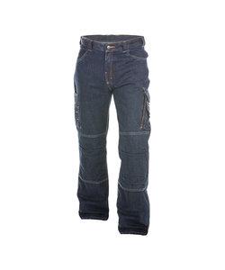 Dassy Knoxville werkbroek jeans