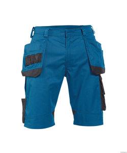 Dassy Bionic blauw