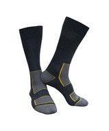 Juno sokken